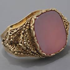mens old rings images 62 best antique ring design for men jewellery for men jpg