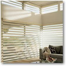 Hunter Douglas Blind Pulls Blind Alley Hunter Douglas Pirouette Window Shadings Portfolio