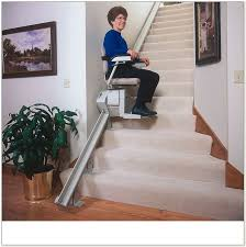 chairs for stairs for elderly chairs home decorating ideas