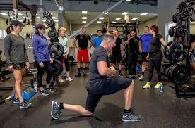 ipf institute performance u0026 fitness ipfitness