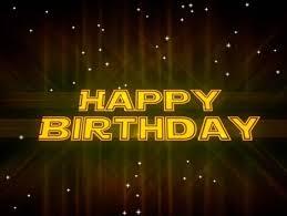 Star Wars Congratulations Card Happy Birthday Star Wars Free Happy Birthday Ecards Greeting