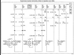 Saab 9 3 Stereo Wiring Diagram Delco Radio Wiring Diagram With Ac Wordoflife Me