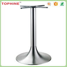 Chrome Furniture Legs list manufacturers of glass table legs buy glass table legs get