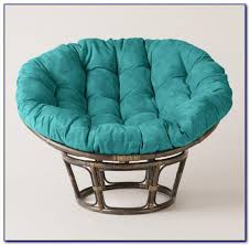 Outdoor Papasan Chair Cushion Outdoor Papasan Chair Cushion Cover Chairs Home Design Ideas