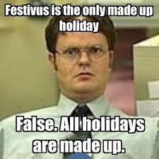 Dwight Meme - dwight meme generator meme best of the funny meme