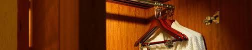 wooden room accessories u2013 diversified