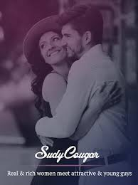 Sugar Momma Meme - sudy cougar sugar momma dating hookup love by sudy limited