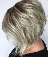 stacked shortbhair for over 50 short hairstyles over 50 stacked bob haircut trendy hairstyles