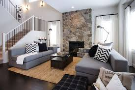 Cottage Interior Design Lovely Coffee Table Accents Nfid Cottage Casual Contemporary