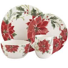 dinnerware lenox dinnerware reindeer