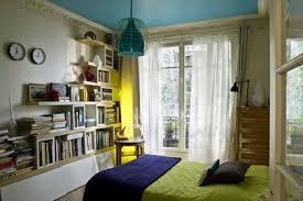 rangement mural chambre rangement chambre 11 idées de meubles de rangement astucieux