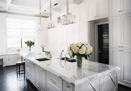 decor stunning distressed white kitch satiating kitchen designs