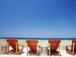 Leaders Furniture Boca Raton by Best Price On Hilton Boca Raton Suites In Boca Raton Fl Reviews