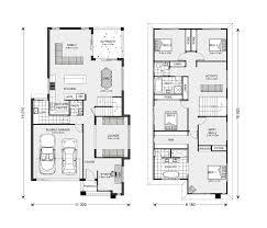 centralized floor plan manhattan 275 home designs in wangaratta g j gardner homes