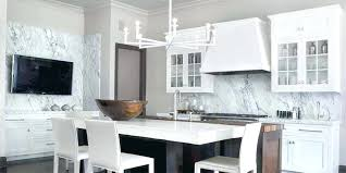 discount kitchen cabinets kansas city superb discount kitchen cabinets kansas city f73 for coolest home