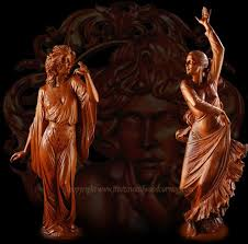 woodcarving and sculpting by fred zavadil custom woodcarving and