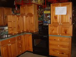 Second Hand Kitchen Island Recycled Countertops Second Hand Kitchen Cabinets Lighting