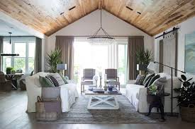 House Trends 2017 20 Amazing Trends In Home Design For 2017
