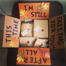 Thanksgiving Vacation Ideas Love This Care Package Idea Care Packages U0026 Gifts Pinterest