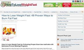 lose it app for android how to lose weight fast safely and easily for android free