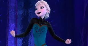 let it go disney menzel lovato get sued over frozen song let it go movieweb