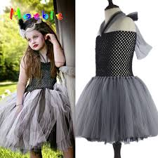 Halloween Costumes Kids Girls Scary Girls Scary Costumes Reviews Shopping Girls Scary