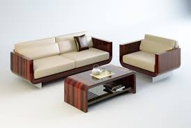 Chairs  Sofas Design By Yury Sysoev At Coroflotcom - Office sofa design
