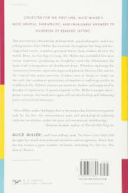 from rage to courage answers to readers u0027 letters alice miller