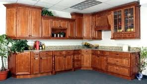 What To Look For When Buying Kitchen Cabinets Order Kitchen Cabinets And Tips To Buying Kitchen Cabinets