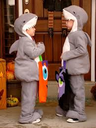 Shark Costume Halloween 25 Pickle Costume Ideas Rugrats Costume
