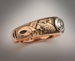 men vintage rings images Antique rings for men vintage mens rings mens antique wedding jpg