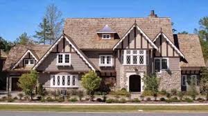 Tudor Style House Tudor Style Carriage House Plans Homes Zone