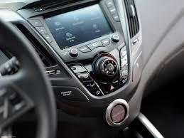 Veloster Hyundai Interior Hyundai Veloster Turbo R Spec 2014 Pictures Information U0026 Specs