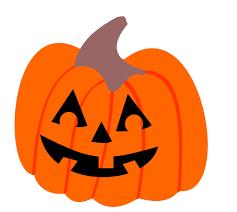 halloween jack o lanterns clipart clip art library
