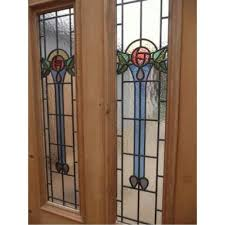 Entrance Doors by Home Design Entrance Door Glass Panel Doors With Front 85