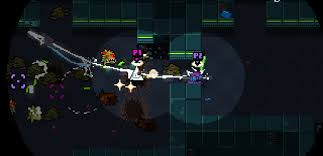 mod for online game nuclear throne mod adds online co op rock paper shotgun