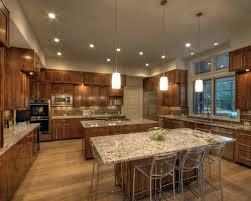 island in a kitchen majestic design ideas eat in kitchen island home designing