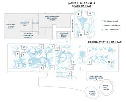 air force one floor plan choice image home fixtures decoration ideas