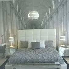 local bedroom furniture stores bedroom furniture sale online coryc me