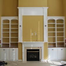 cabinet makers manassas va built ins the old dominion cabinet maker