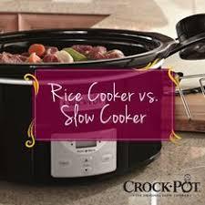 crock pot sales for black friday casserole crock 2 5 quart oval slow cooker white blue pattern