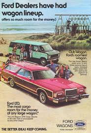 green station wagon with wood paneling 1459 best vintage station wagons images on pinterest station