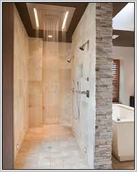 lowes bathroom tile ideas amazing tiles astonishing lowes bathroom tile lowes bathroom tile