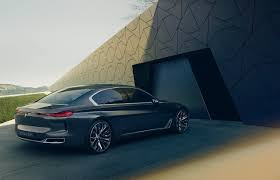 future bmw 2014 auto china bmw introduces vision future luxury concept in