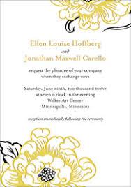 wedding invitation email template wedding invitations