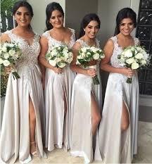 bridesmaid dresses lace lace dress bridesmaid etiquette color dress