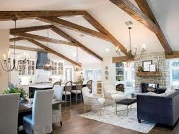 Top Kitchen Design Top 42 Kitchen Design Inspirations From Joanna Gaines Futurist