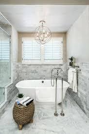 bathroom crystal light fixtures master bathroom chandelier best bathroom chandelier ideas on master