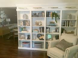 china cabinet in living room give take kacie s living room corner emily a clark
