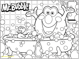 100 bubble guppies coloring pages halloween scary dinosaur